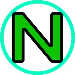 NP メモリア Portal